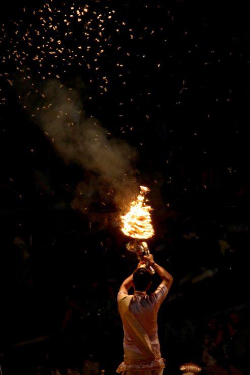 Pious Devotee India, 2015