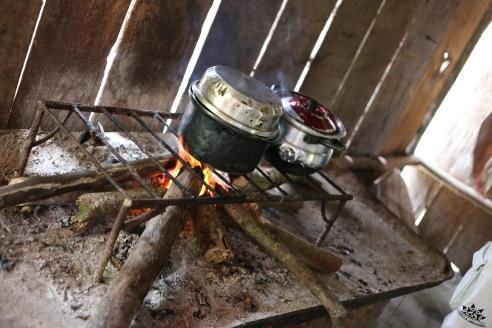 cooking kitchen-EOH