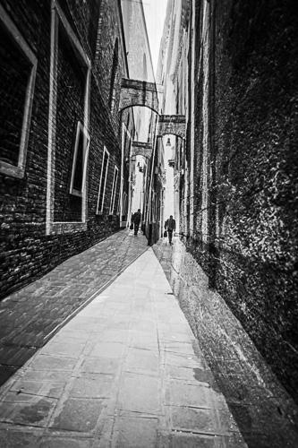 Venetian Dreams, Venice, Italy 2016