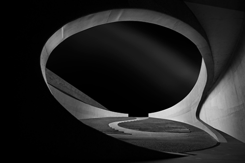 The Ring Riemst