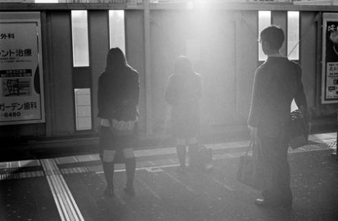 Tokyo No. 02934