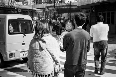 Tokyo No. 03106