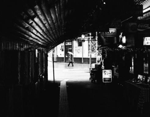 Tokyo No. 04715
