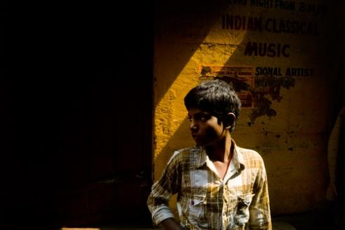 Music School Varanasi
