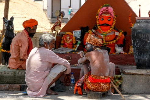 essay on kumbh mela essay on kumbh mela travelogue my kumbh mela story trimbakeshwar wwftddnsia does religion cause war essay
