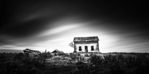 Swallwell Kneehill County, Alberta, Canada