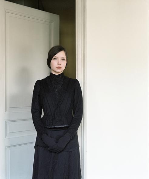 Anne-Sophie_GUILLET_05