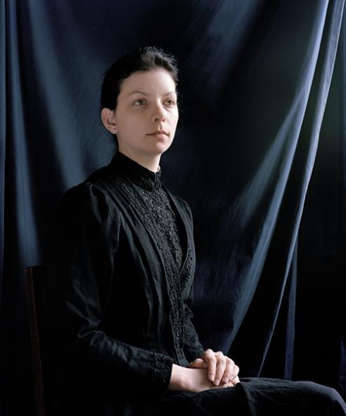 Anne-Sophie_GUILLET_09