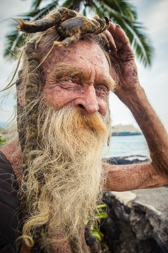 L_BRUNSMAN_OLD-MAN-OCEAN-8
