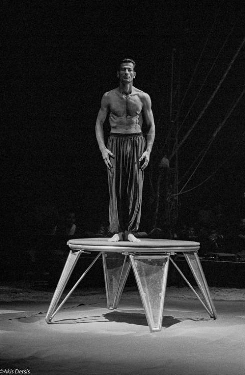 AkisDetsis_Circus12