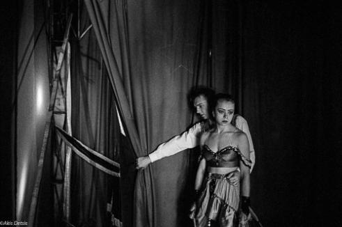 AkisDetsis_Circus14