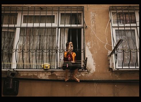 Istanbul EOH (c) C. Lessire 5