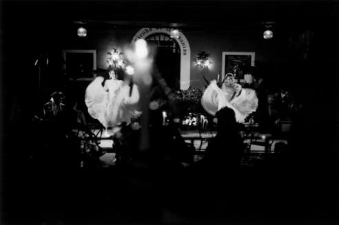 DancersCuernavaca,