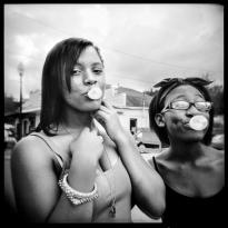Bubble gum Hattiesburg