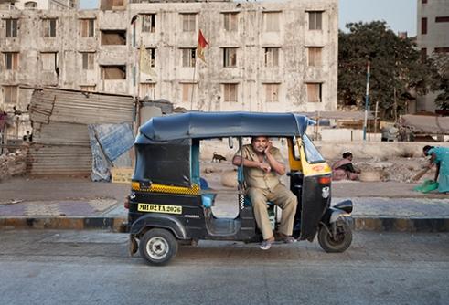MumbaiTaxi_1