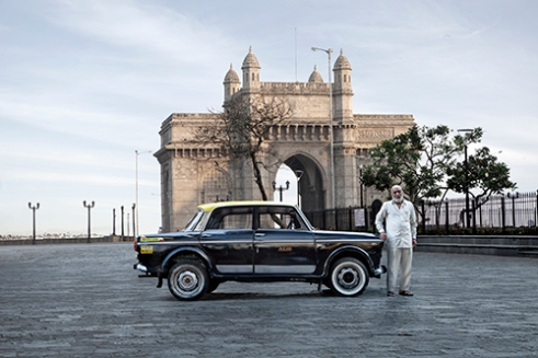 MumbaiTaxi_106