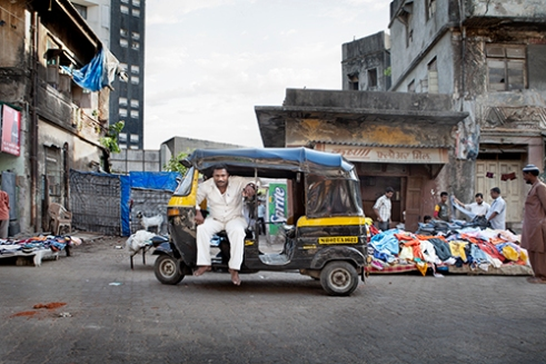 MumbaiTaxi_25