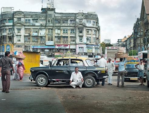 MumbaiTaxi_45