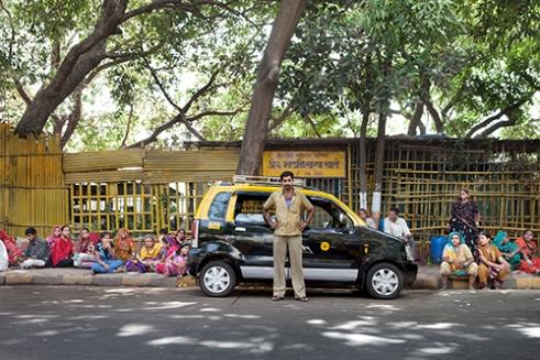 MumbaiTaxi_8