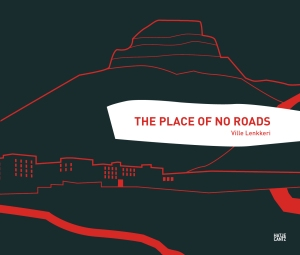 cover_the-place-of-no-roads