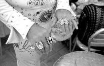 Elvis Rings