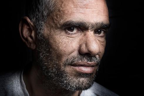 Abu Rabi