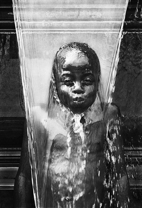 FountainHead Philadelphia 1970