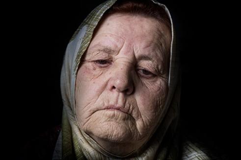 shama_ali%e2%94%ac%e2%94%a4s-mother-in-law