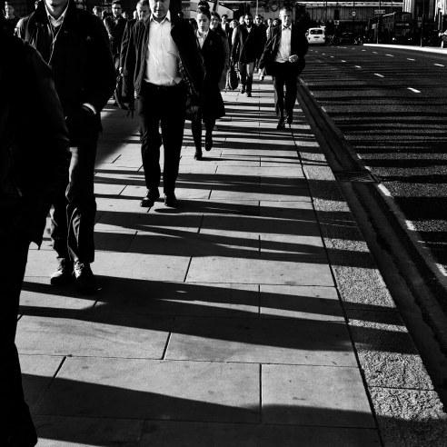 city-marching-on-bridge-15-07-16-web