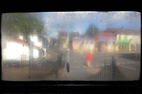 Village, Impression Westbury