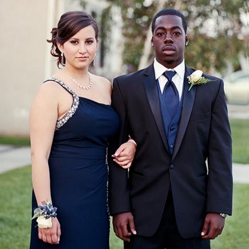 Mariah and Kyle