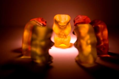 edge-of-humanity-gummy-bears-michalfanta-com_1970_0003