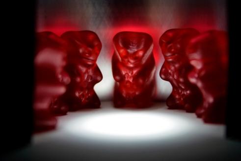 edge-of-humanity-gummy-bears-michalfanta-com_1970_0008