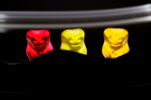 edge-of-humanity-gummy-bears-michalfanta-com_2016_0006