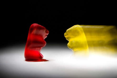 edge-of-humanity-gummy-bears-michalfanta-com_2016_0010