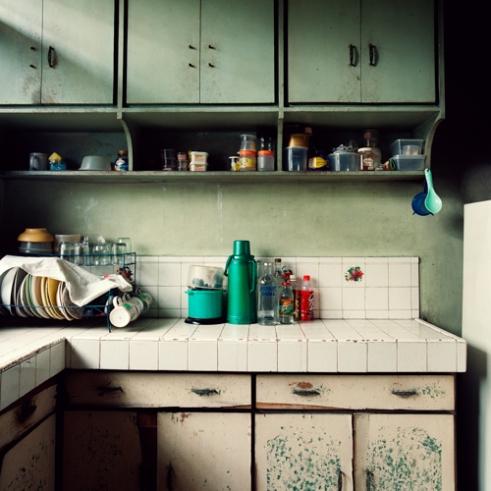 Lola's Kitchen