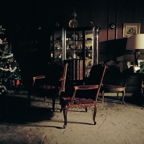 velvet_chair_tree_2000px_72dpi