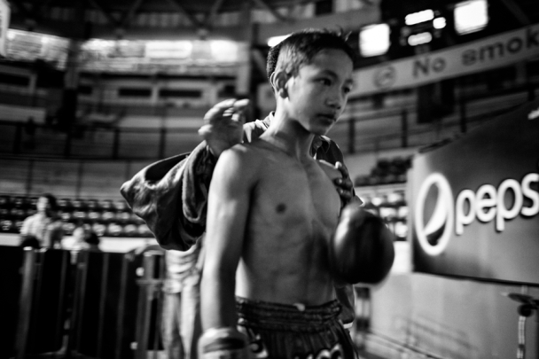 11_boxing-child_martin-gros