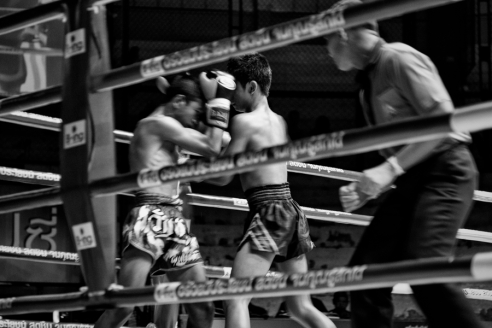 8_boxing-child_martin-gros