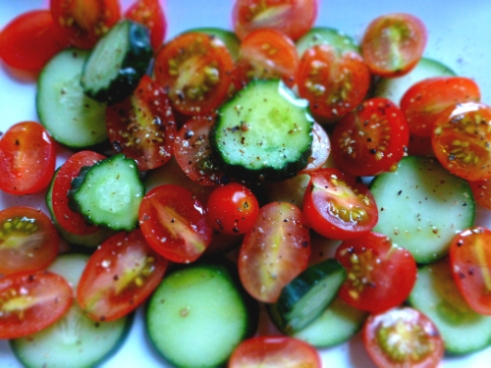 cs10-salad