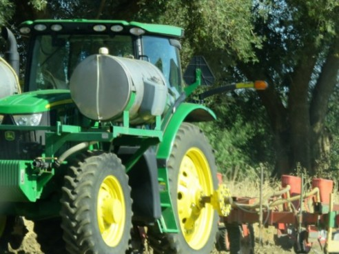 land-of-_big-green-tractor_s
