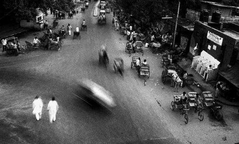rickshaw04
