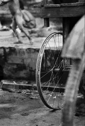 rickshaw09