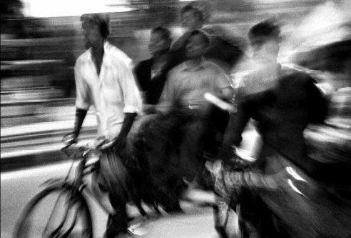 rickshaw11