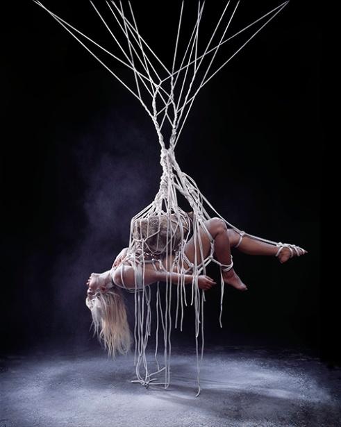 Vortex - The White Tree 1 (Seraphine)